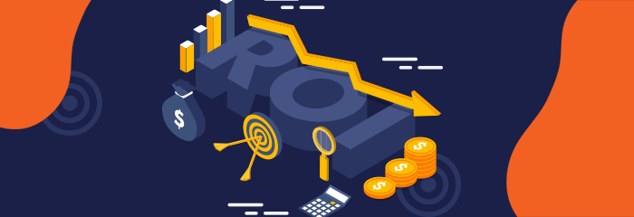 How to Effectively Track Your Marketing Campaigns & Prove ROI
