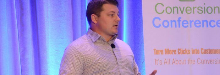 Analytics & CRO Clinic with Dan McGaw