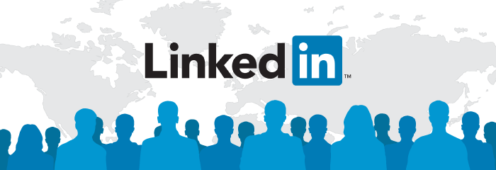 The Ultimate Guide to LinkedIn Advertising - Effin Amazing