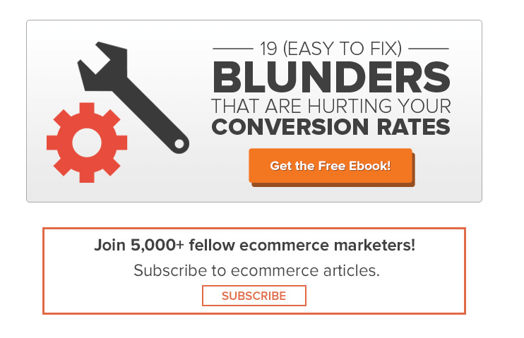 Conversion-Rate-Blunders