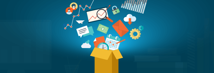 How to Get Started with Choosing Web, Mobile and Marketing Analytics Software
