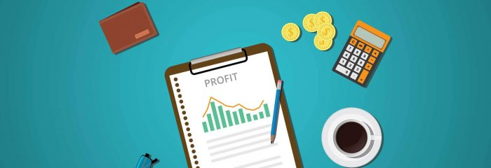 The one ROI tracking rule that rules them all