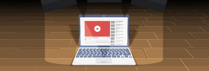 10 Video Marketing Metrics You Need to Track