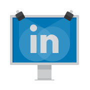 GAW_ea_linkedinadvertising_icon_01.png
