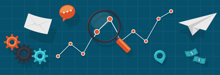 How to Choose and Compare Web Analytics Software for Your Website