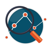 GAW_ea_analytics_icon_01
