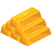 GAW_ea_strikinggold_icon_01.png