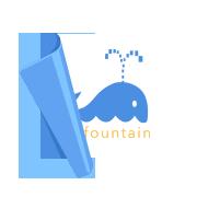 GAW_ea_bitfountain_icon_01.png