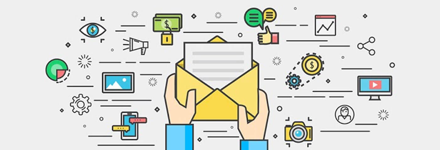 How to use UTMs to track the effectiveness of your emails - Effin