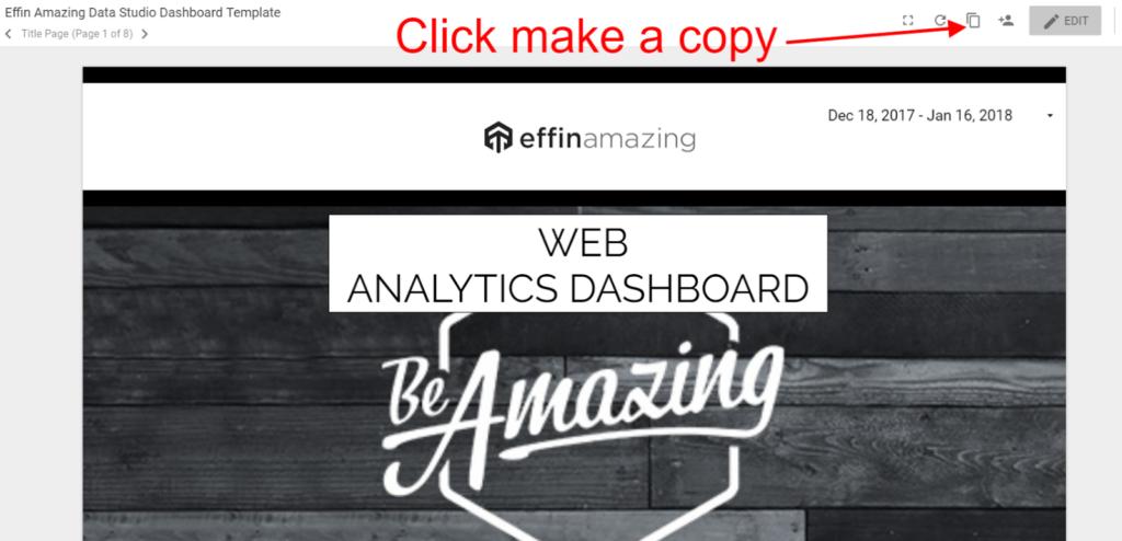 datastudio_effinamazing_1
