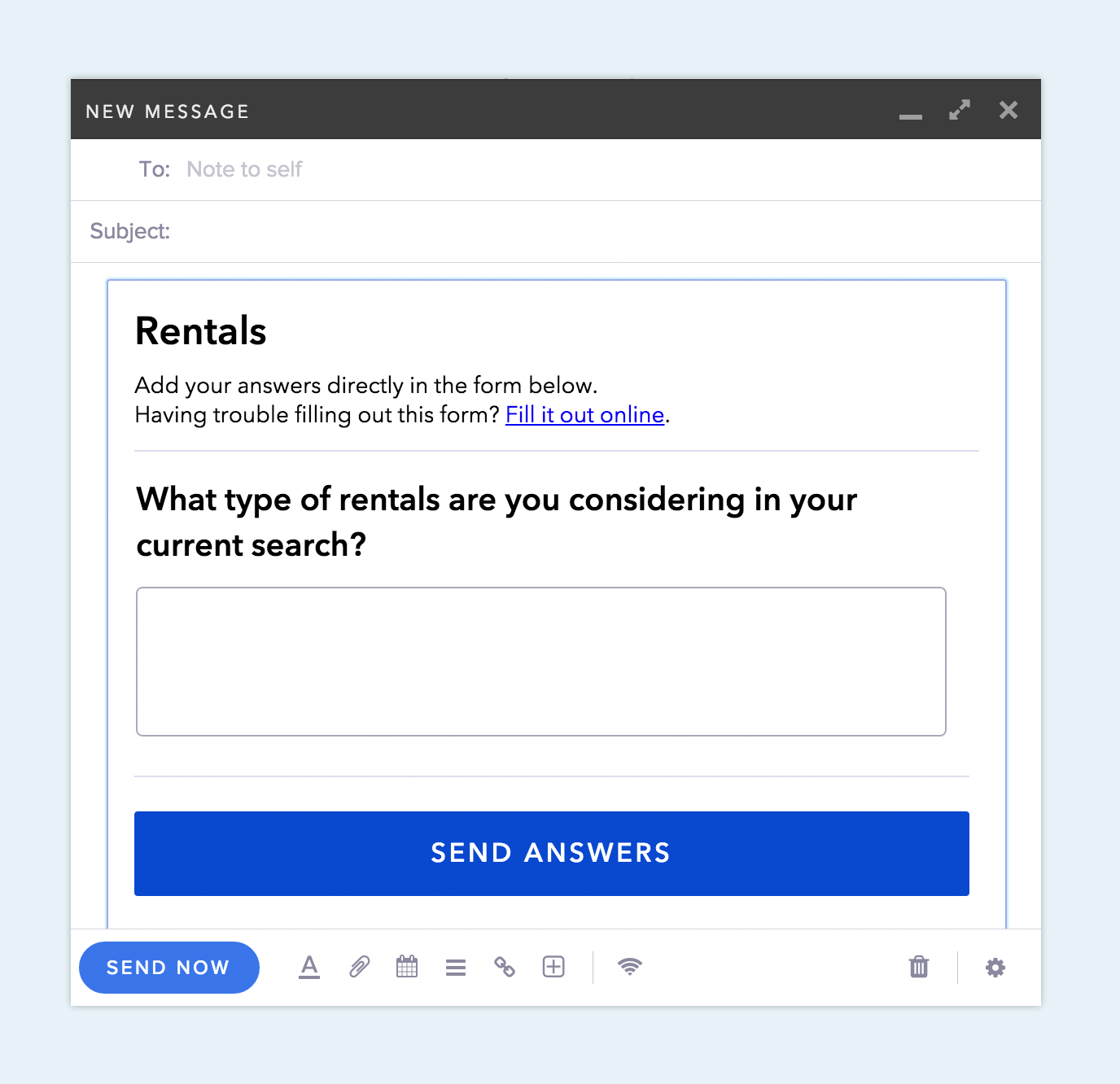 Rule Your Inbox Like a King With These 6 Mixmax Features