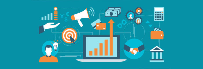 Automating your Conversions with Marketing Automation