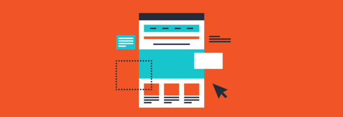The 7 Deadly Sins of Landing Pages