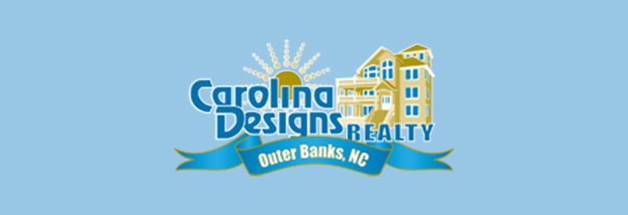Carolina Designs Realty Case Study