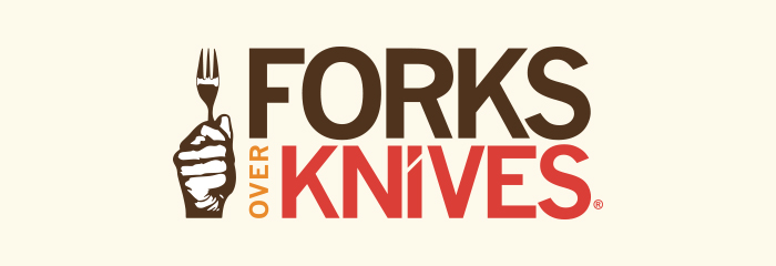 Forks Over Knives Case Study