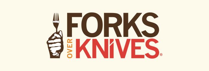 Forks Over Knives Case Study