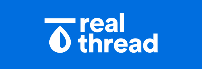 Real Thread Marketing Stack Case Study