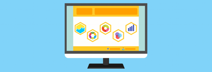 How To Measure Ecommerce Marketing Performance
