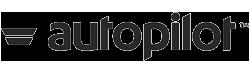 Autopilot-logo-sm