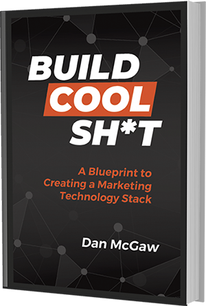 Build-Cool-Shit-Book-Dan-McGaw-Med350