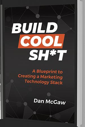 Build-Cool-Shit-Book-Dan-McGaw-Med350