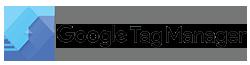 GTM-logo-sm