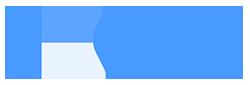 clearbit-logo-sm