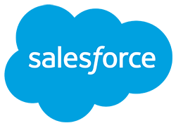 salesforce-logo-sm