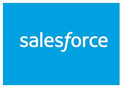 salesforce-logo-sm
