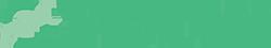 segment-logo-sm