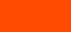 zapier-logo-sm