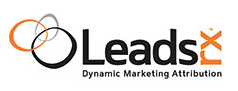 Leads Rx