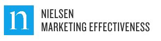 Nielsen Marketing Effectivness