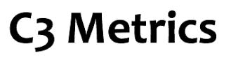 C3 Metrics