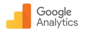 Google Analytics Attribution (bets)