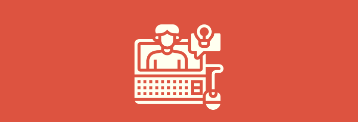 The Top 10+ Webinars That Founders, CEOs and Thier Teams Should Watch