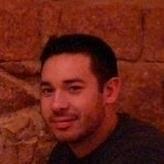 Ryan Soloman Headshot