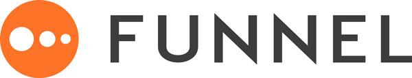 funnel.io logo